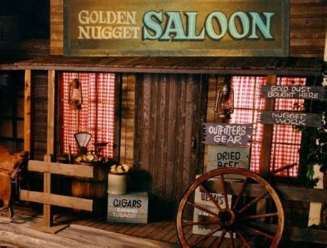 old west home decor once in the wild west page 2
