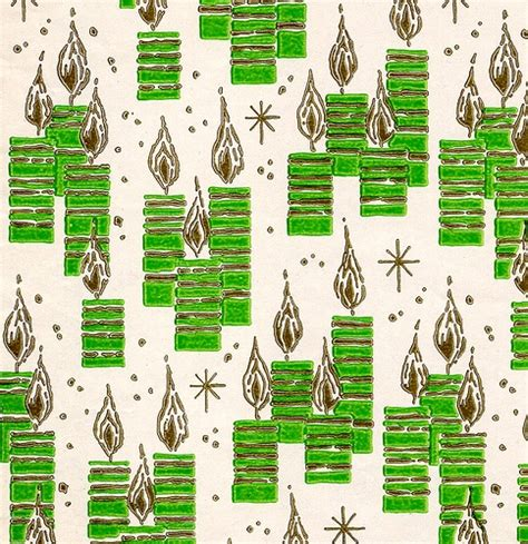 printable miniature christmas wrapping paper 40 best mini sewing christmas fabric images on pinterest