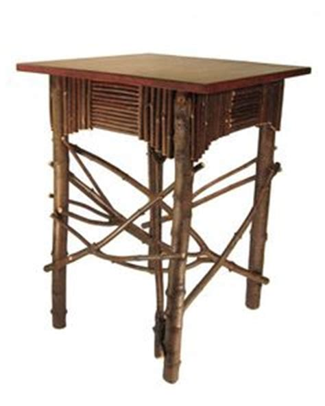 Sticks N Stuff Furniture by 1000 Images About Twigs On Tree Branch