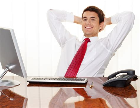 Desk It Manager make your project a success before you even reach your desk