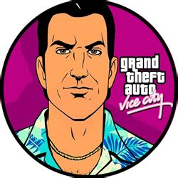 gta vice city cheats & game guide gta central