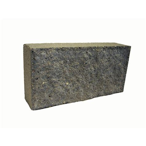 decorative concrete blocks home depot 100 decorative cinder blocks home depot home design
