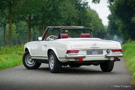 mercedes rally car mercedes 280 sl pagode rally car 1968 welcome to