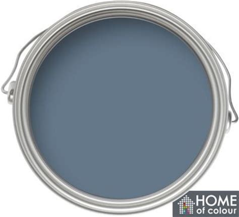 25 best slate blue paints ideas on