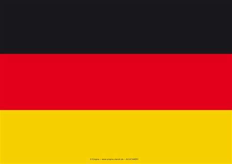 Aufkleber Länderflaggen by L 228 Nderflaggen Deutschlandflagge Sticker Ca 10x7