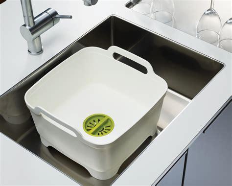 39 plastic kitchen sinks andano steelart kitchen sinks blanco wash drain