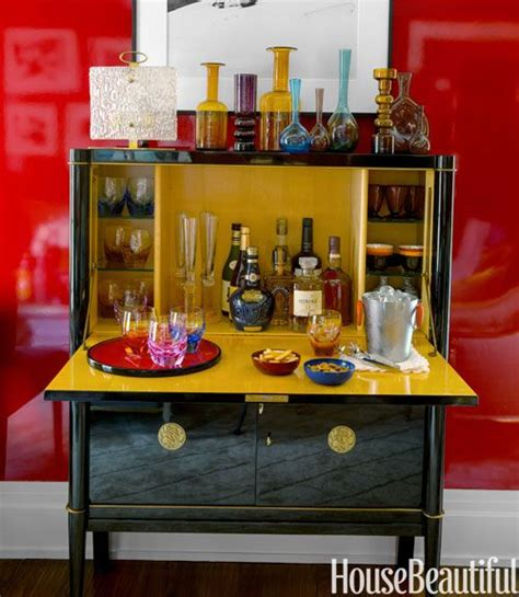 Furniture Mini Home Bar Ivanka Antique Furniture 36 Best Images About Paints Furniture On