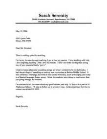 Resume cover letter format archives sample letter