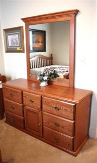 Handcrafted Furniture Company - handcrafted furniture company