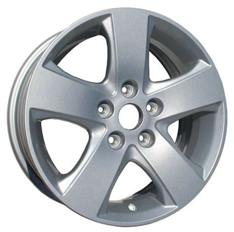 Alloy Wheels For Suzuki Grand Vitara New Replacement 16 Quot Alloy Wheel For 2006 2007 2008