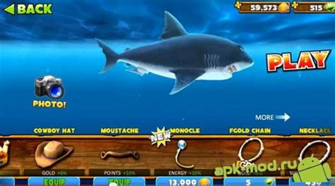 download game android hungry shark mod apk android premium download apk mod hungry shark evolution