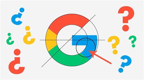 google design history 5 mind blowing facts from the google logo design history