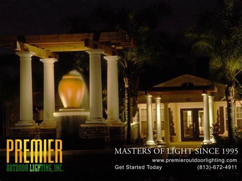 premier outdoor lighting feature lighting photo gallery image 13 premier outdoor