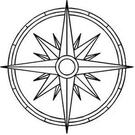 compass tattoo meaning yahoo celtic compass rose yahoo image search results geek