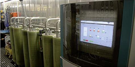 Rochem Fyrewash F1 rochem modules products