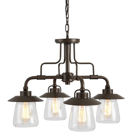 lowes lighting dining room 95 lowes dining room ceiling lights lowes chandeliers with dining room lighting trends also