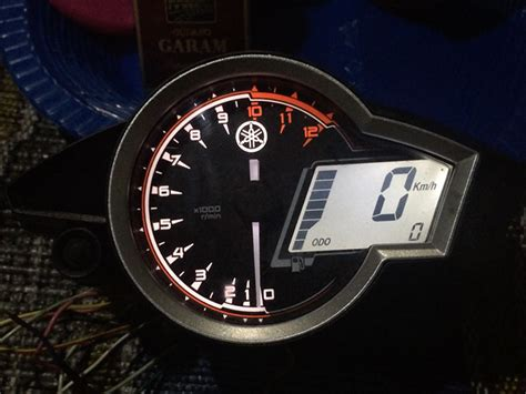 wiring diagram speedo new vixion advance archives garasi