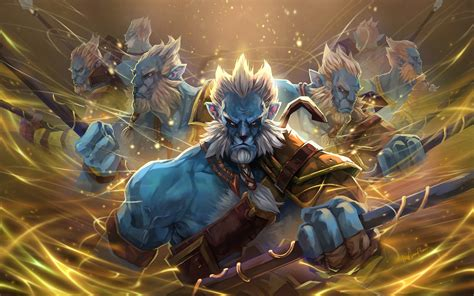 wallpaper dota 2 download dota 2 game wallpapers best wallpapers