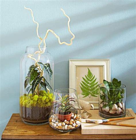 indoor plants arrangement ideas 4 ideas for stylish indoor plant displays midwest living