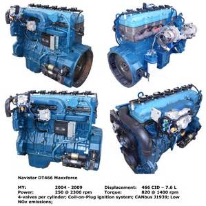 navistar dt530e wiring diagram 1996 ezgo gas electrical diagrams navistar 7 3 diagram