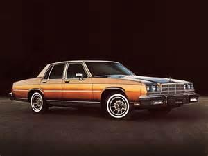 85 Buick Lesabre Buick Lesabre 1980 85