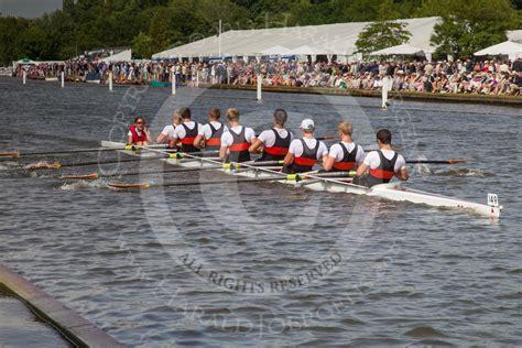 thames river university canada henley royal regatta 2012 thursday photos interactive