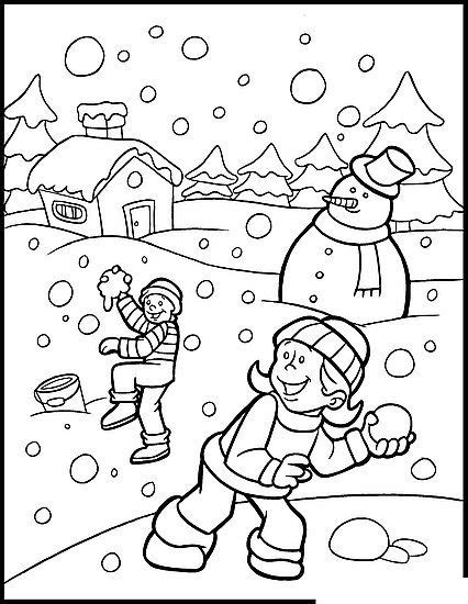 happy holidays coloring pages happy holidays coloring pages happy winter
