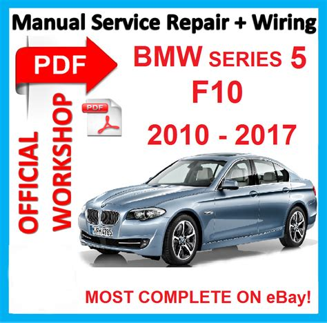 auto manual repair 2004 bmw x5 user handbook service manual free repair manual for a 2002 bmw x5 bmw x5 e53 service manual 2000 2001 2002