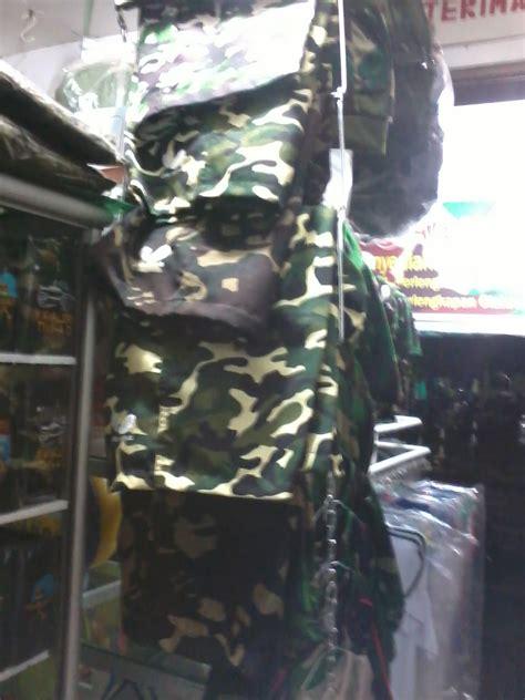 Topi Rimba Jatah arema sport army and sport celana loreng model celana kolor