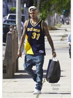 tyga taste actors 1000 images about beautiful people on pinterest north