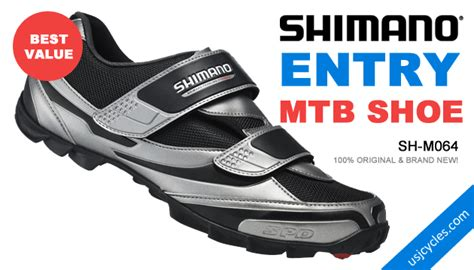 shimano m064 spd mountain bike shoes shimano m064 spd mountain bike shoes 28 images shimano