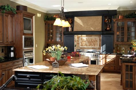 kitchen colors with light wood cabinets light color kitchen backsplash with light maple cabinets