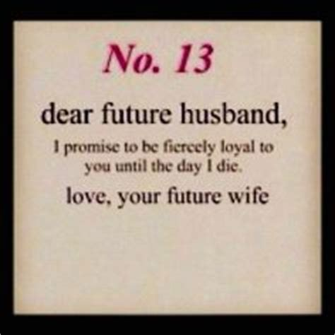 dear future fifty letters to the to be books 1000 images about dear future husband on dear