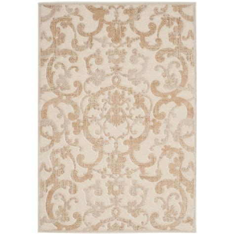 paradise rugs safavieh paradise soft anthracite 2 ft 7 in x 4 ft area rug par352 3340 24 the home depot