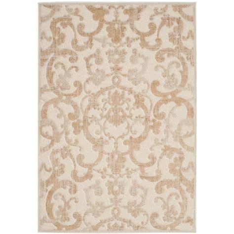 safavieh paradise rug safavieh paradise 4 ft x 5 ft 7 in area rug par357 3440 4 the home depot