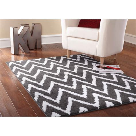 childrens bedroom rugs gray white carpet rug distressed zig zag rugs for kids
