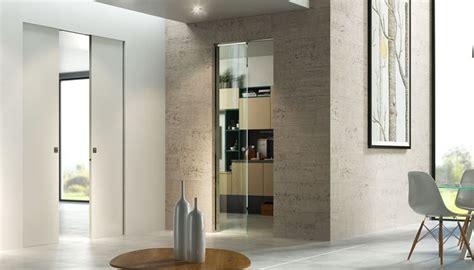 ufficio per l impiego ostia porte da interno le porte moderne