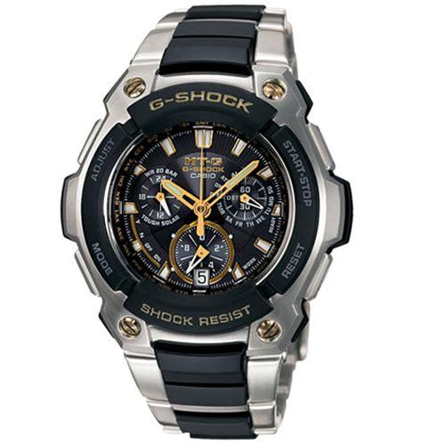 Casio G Shock Mtg 1000 casio mtg 1000 hybrid premium g shock fareastgizmos