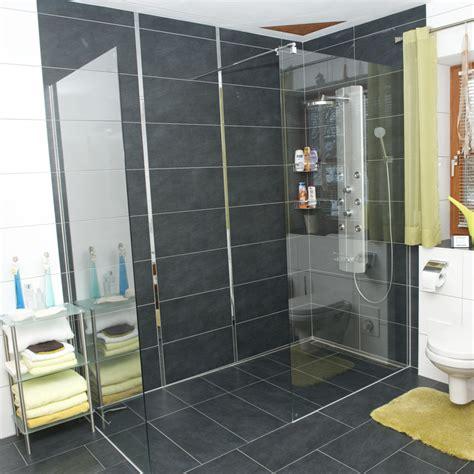 barrierefrei duschen einbau barrierefrei duschen einbau duschkabine duschabtrennung