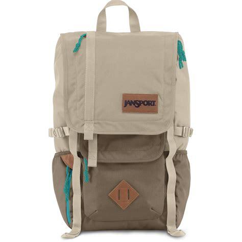 Backpack Jansport Kw 5 jansport hatchet 28l backpack bozeman brown t52s9rv b h