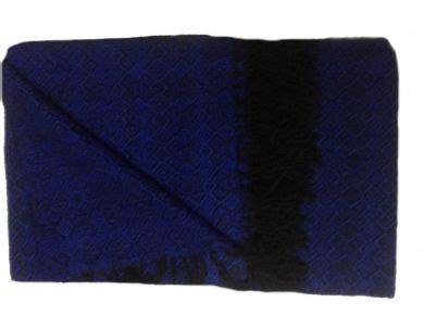 warme decke inka alpaka fashion kunsthandwerk warme decke aus