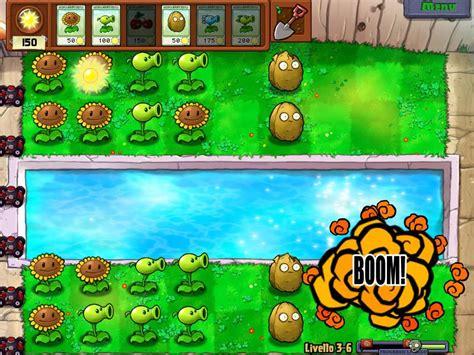 giardino zen piante contro zombi giardino zen completo piante contro zombi idee per il