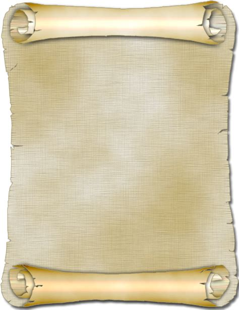 scroll pattern png scroll png by saimgraphics on deviantart