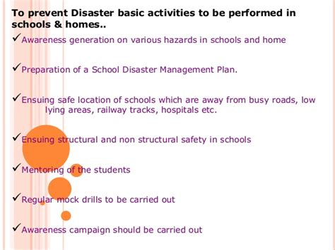 4 tips to avoiding a disaster haircut really ree are you prepared tips for safety in schools disaster