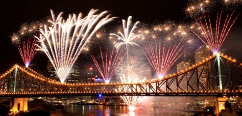 new year brisbane 2015 the best new year s events in brisbane 2015 style