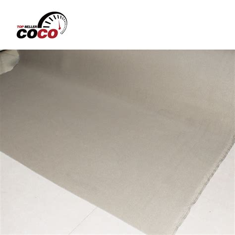 car ceiling upholstery popular carbon fiber vinyl upholstery buy cheap carbon