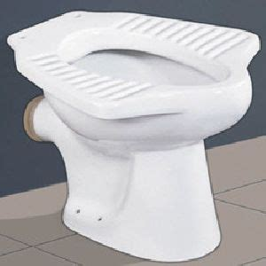 potty seat for toilet indian anglo indian toilet seat manufacturers suppliers
