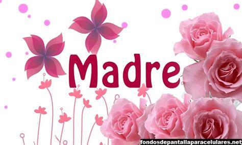 Dia De Las Madres Wallpapers Fondos De Pantalla Para El Dia De La | los maravillosos fondos de pantalla para las madres estan