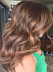 color of hair hair colors 2016