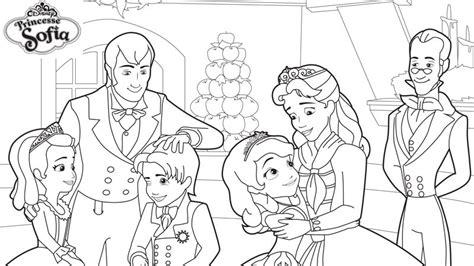 Coloriage De Princesse Disney A Imprimer Gratuit